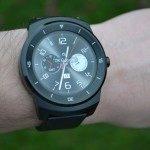 LG G Watch R – ukázka na ruce (6)