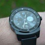 LG G Watch R – ukázka na ruce (7)