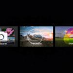 Lenovo Vibe P1m aplikace fotoaparátu 2