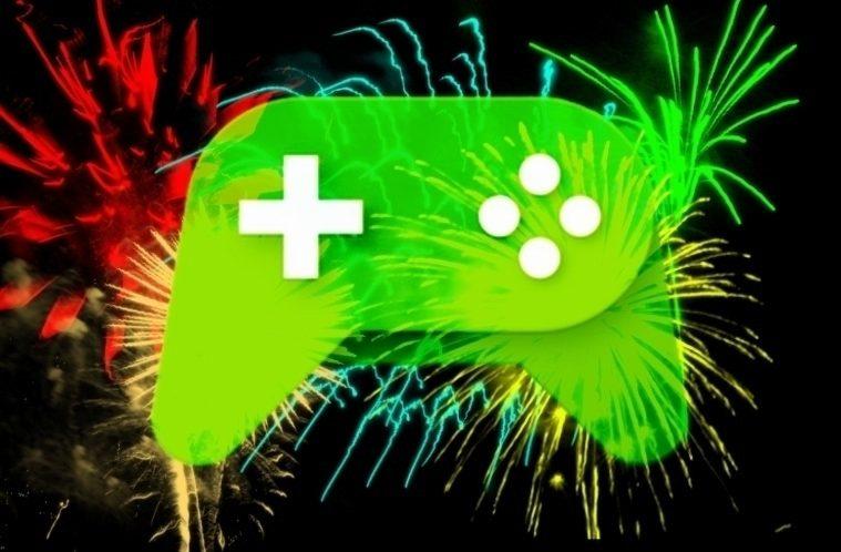 Nejlepší hry 2015 – náhleďák