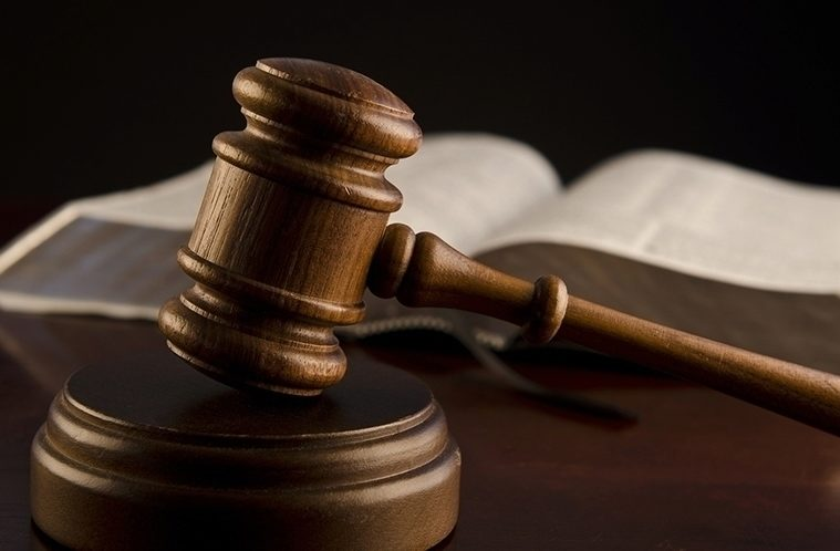 Nvidia v patentovém sporu – náhleďák