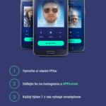 O2 PFkomat 1