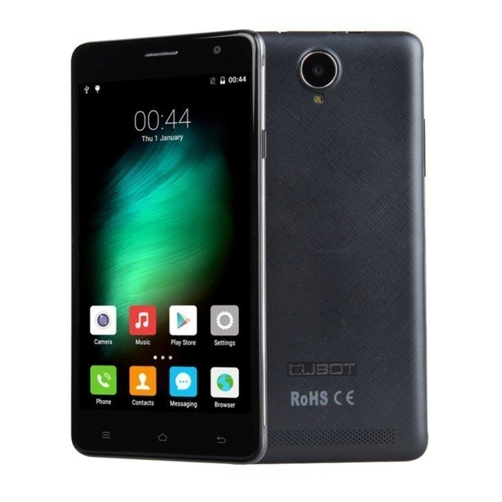 Original-Cubot-H1-5-5-HD-MTK6735-Quad-Core-2GB-16GB-5200mAh-Android-5-1-4G