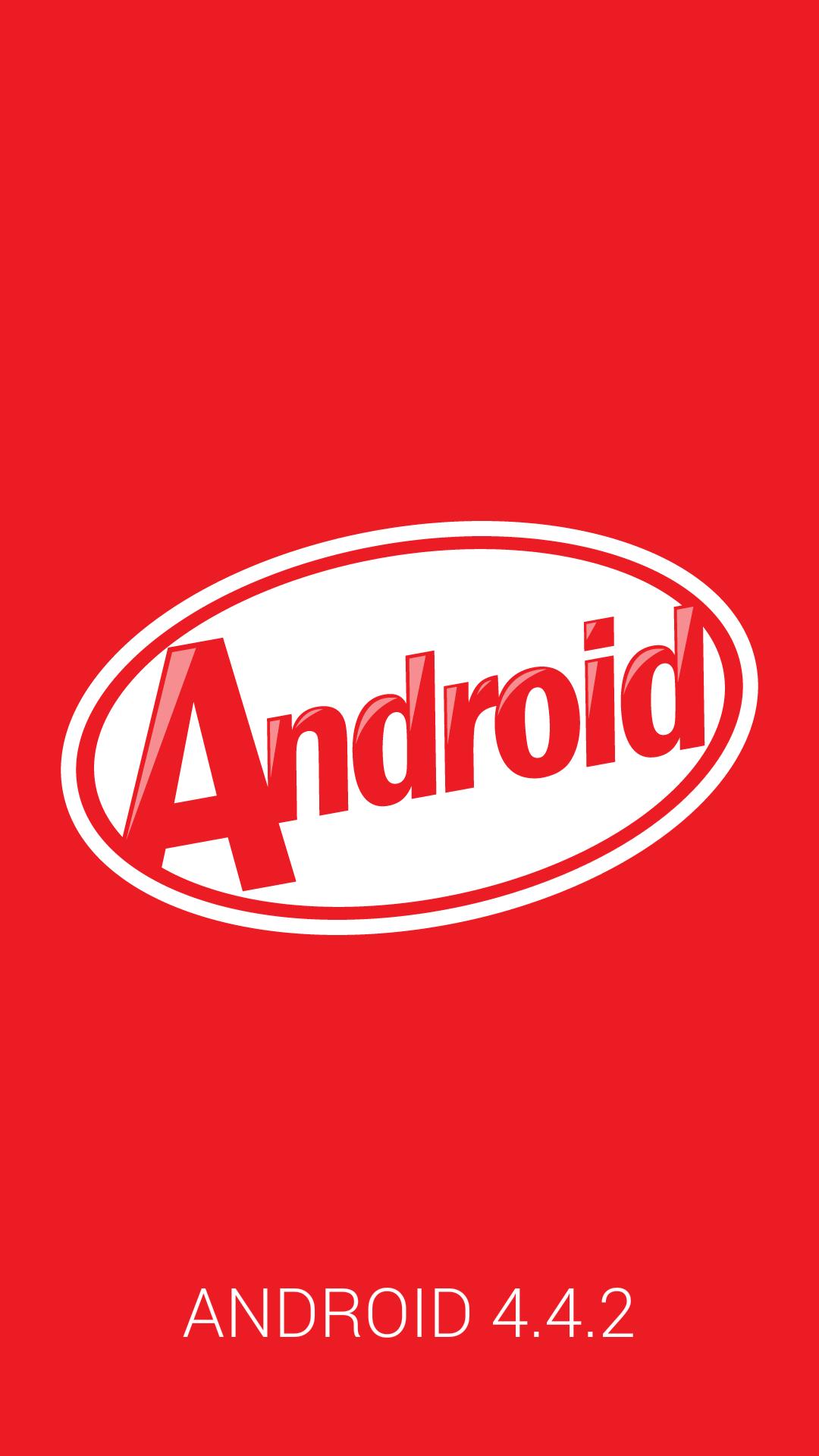 Prestigio Grace –  systém Android 4.4.2 (1)