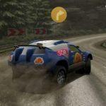 Rally Racer Unlocked 1