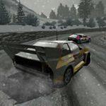 Rally Racer Unlocked 2