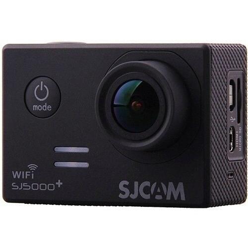 SJCAM SJ5000+ Wi-Fi