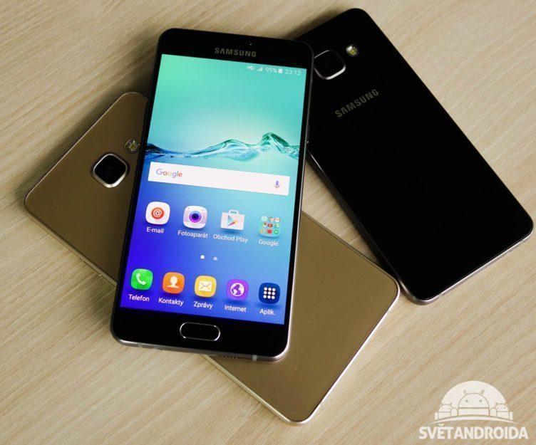 Samsung Galaxy A 2016 (2)