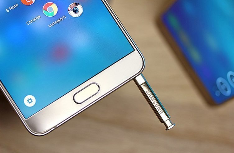 Samsung-Galaxy-Note-5-S-Pen-ejected