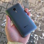 Sony Xperia Z3 Tablet Compact – pořízené fotografie (6)