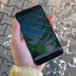 Sony Xperia Z3 Tablet Compact – pořízené fotografie (7)