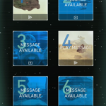 Star Wars – aplikace (1)
