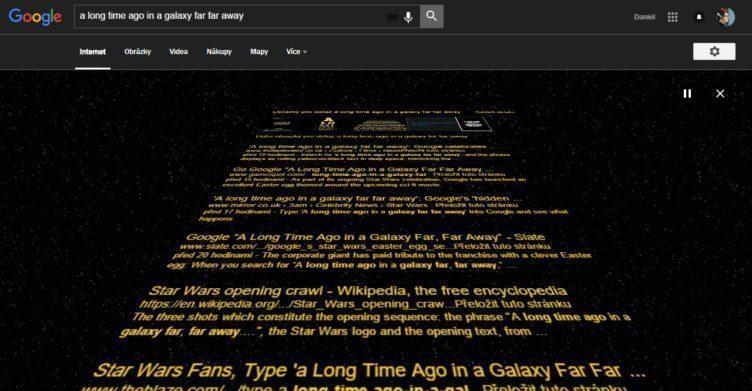 Star-Wars-easter-egg-výsledky-hledání-2