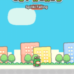 Swing Copters 2 (2)