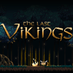 The Last Viking 1 android hry