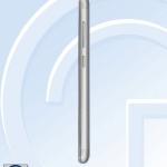 Xiaomi-Mi-2015811 (3)