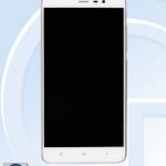 Xiaomi-Mi-2015812