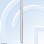 Xiaomi-Mi-2015812 (2)