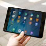Xiaomi Mi Pad (14 of 25)
