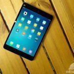 Xiaomi Mi Pad (6 of 25)