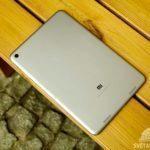 Xiaomi Mi Pad (8 of 25)
