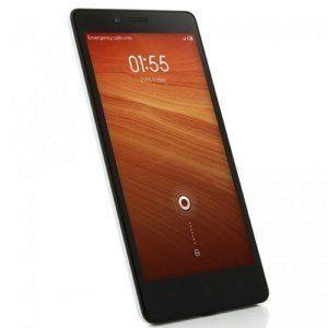 Xiaomi Redmi Note LTE