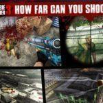 Zombie Frontier 3 2