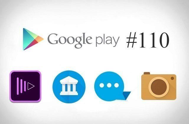 android aplikace 110