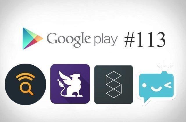 android aplikace 113