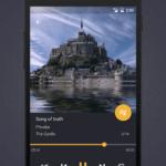 android aplikace poweramp