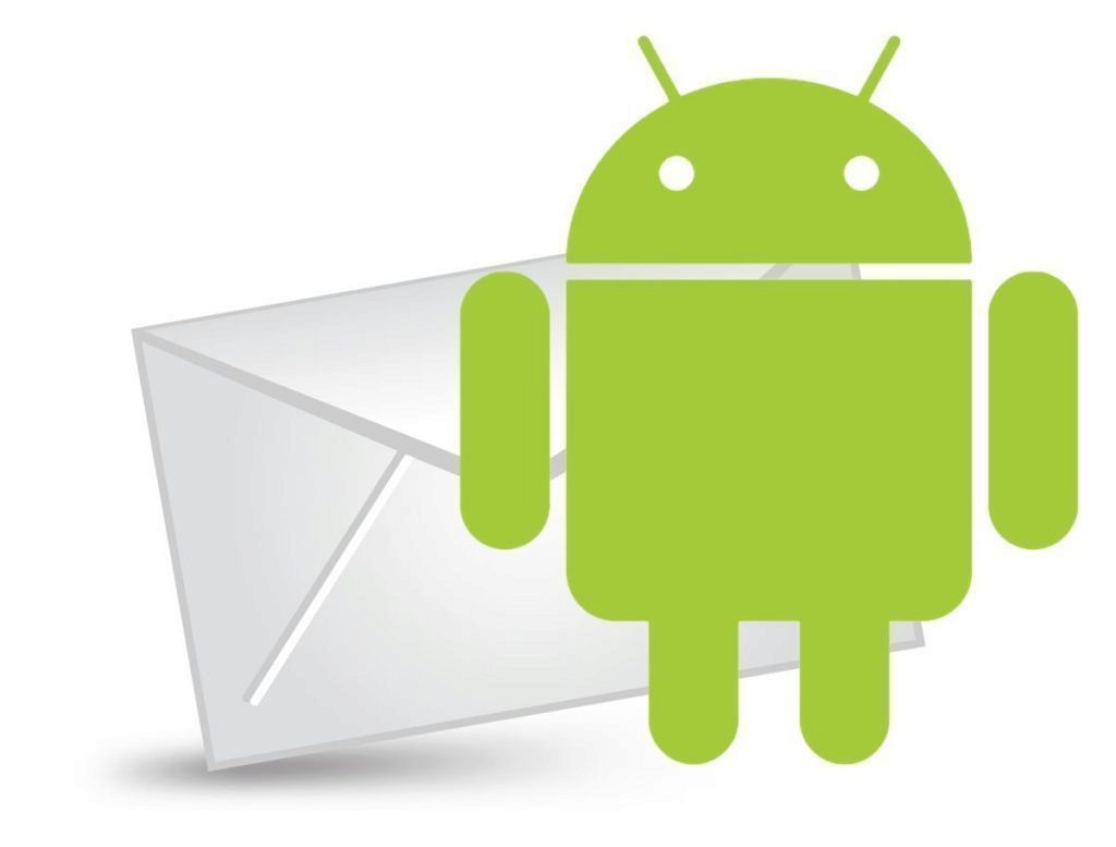 android email fakeemail