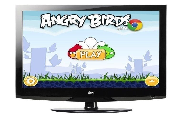 angry_birds_desktop_thumb