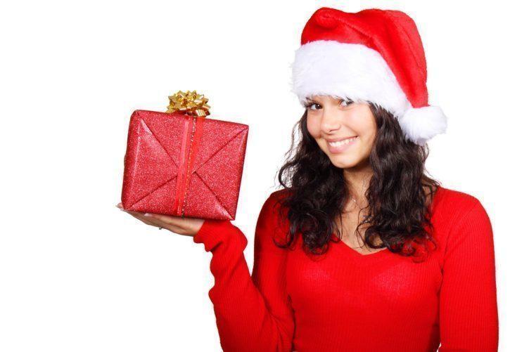 Vánoční rádce: 6 tipů na telefony nad 7000 Kč