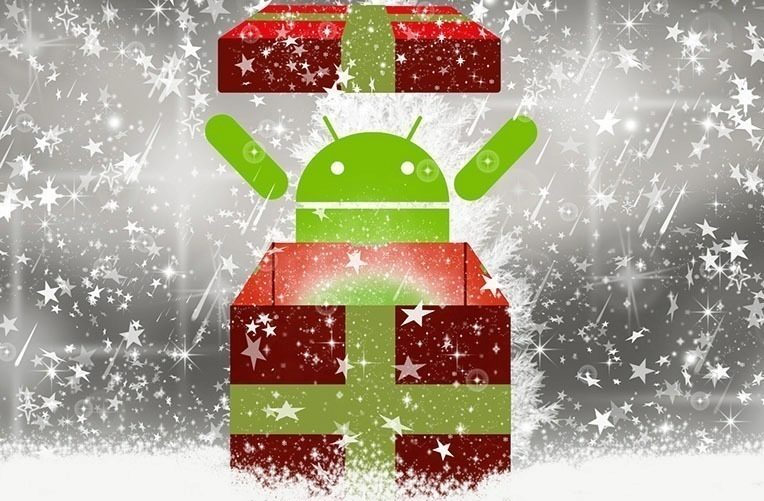 christmas-android-gift-box-snowflake