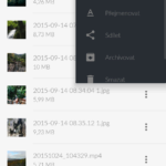 es cabinet fx solid file manager android správce (1)