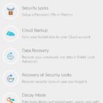 folder lock advanced – screenshot (1)