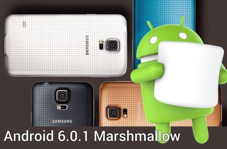 galaxy_s5_marshmallow