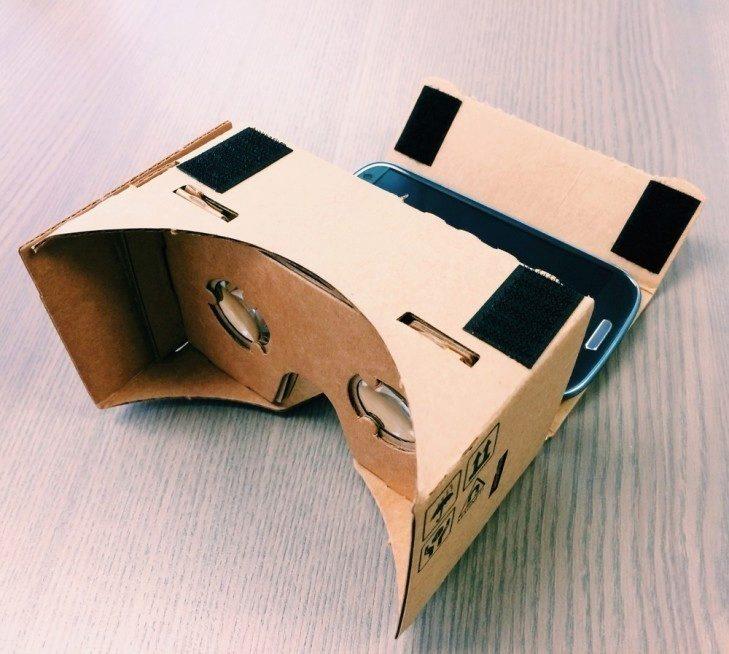 google-cardboard-watermarked-4