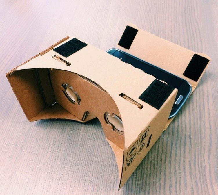 google-cardboard-watermarked-4