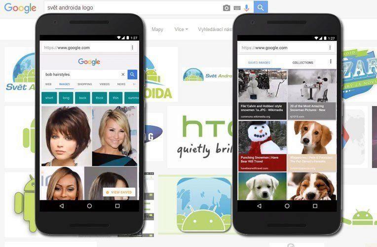 google_obrazky_ico
