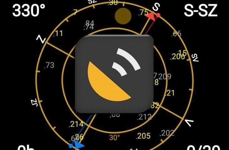 vybití baterie - GPS