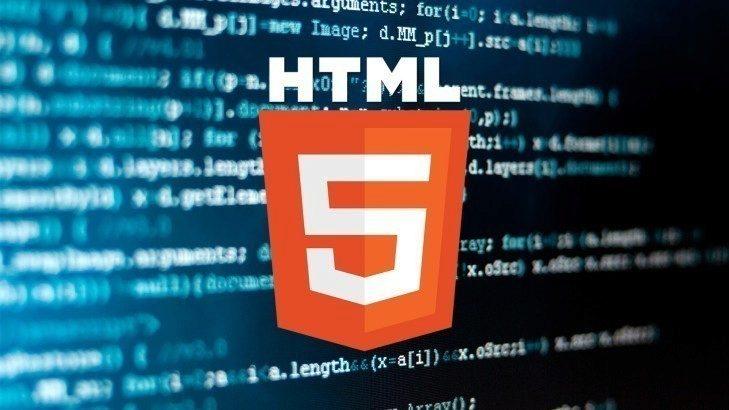 Facebook - HTML5