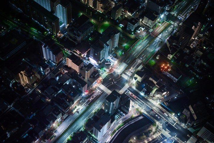 Přednosti Waze vyniknou především v městském provozu