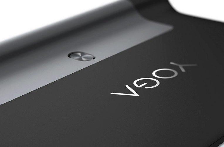 lenovo-yoga-tablet-3-8-inch-back-detail-8