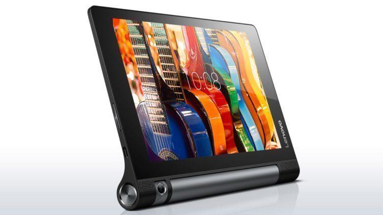 lenovo-yoga-tablet-3-8-inch-front-5