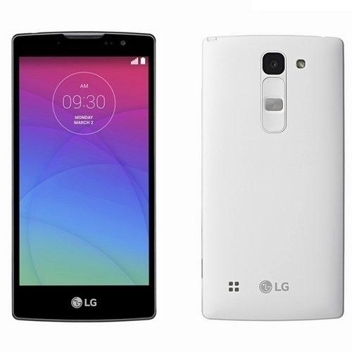 LG Spirit H420