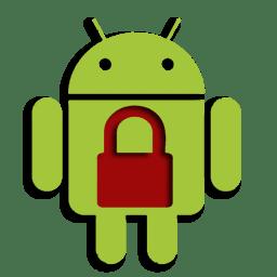 locked_droid