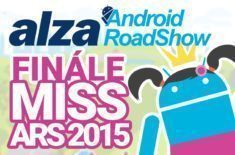 miss ars 2015 – finale nahled