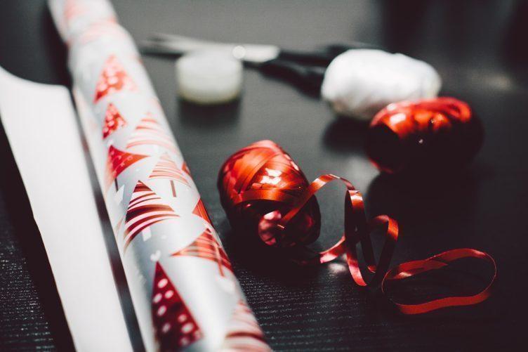 Tak copak vám dal Ježíšek k Vánocům?