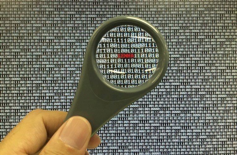 password-704252_1920